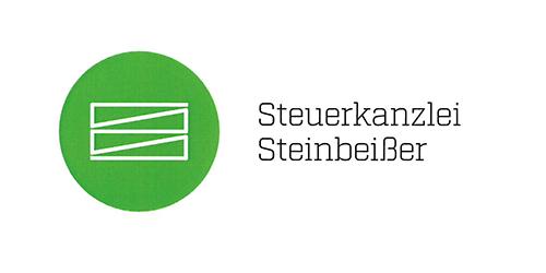 Steuerkanzlei Steinbeisser Logo